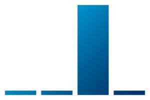 Attributionsmodell: Letzter indirekter Klick