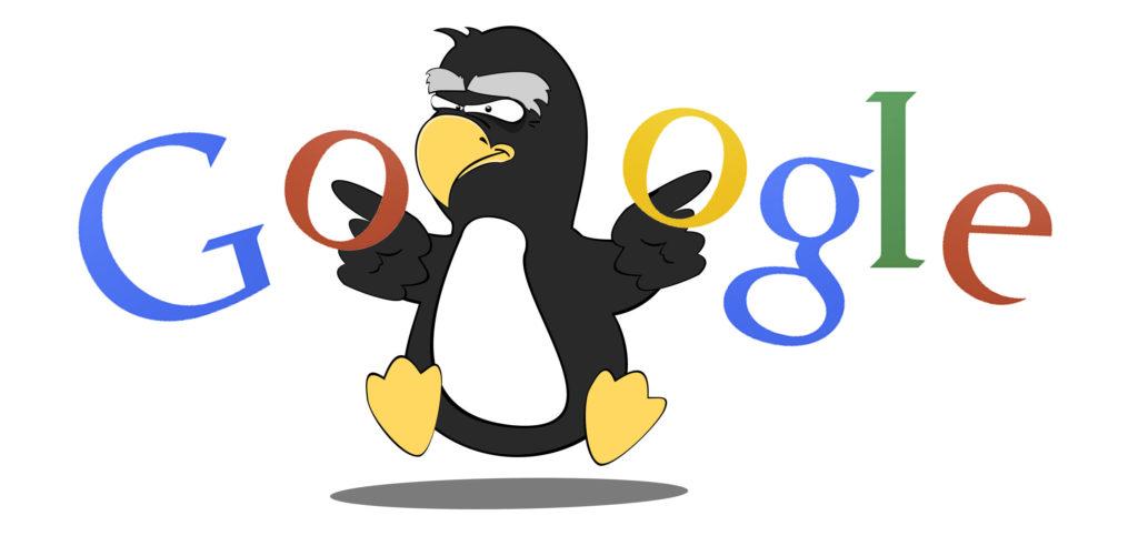 pinguin_google