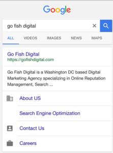 google-sitelinks-icons-1477184938