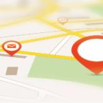 Google My Business – So einfach erreichen Sie Kunden in Ihrer Region