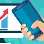 Mobile Werbung 2017: Kleine Änderungen – große Wirkung?