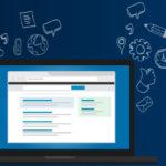 Inline Ads – eine neue Werbeform für das mobile Internet kann getestet werden