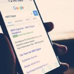 Click-to-Message: Google AdWords schaltet Nachrichtenerweiterung