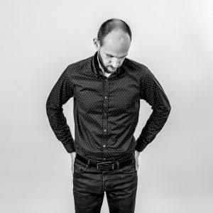 Florian Kalisch