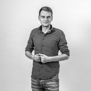 Jan Golka