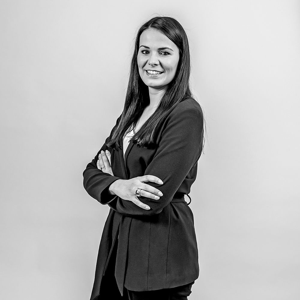 Katharina Westermeyer