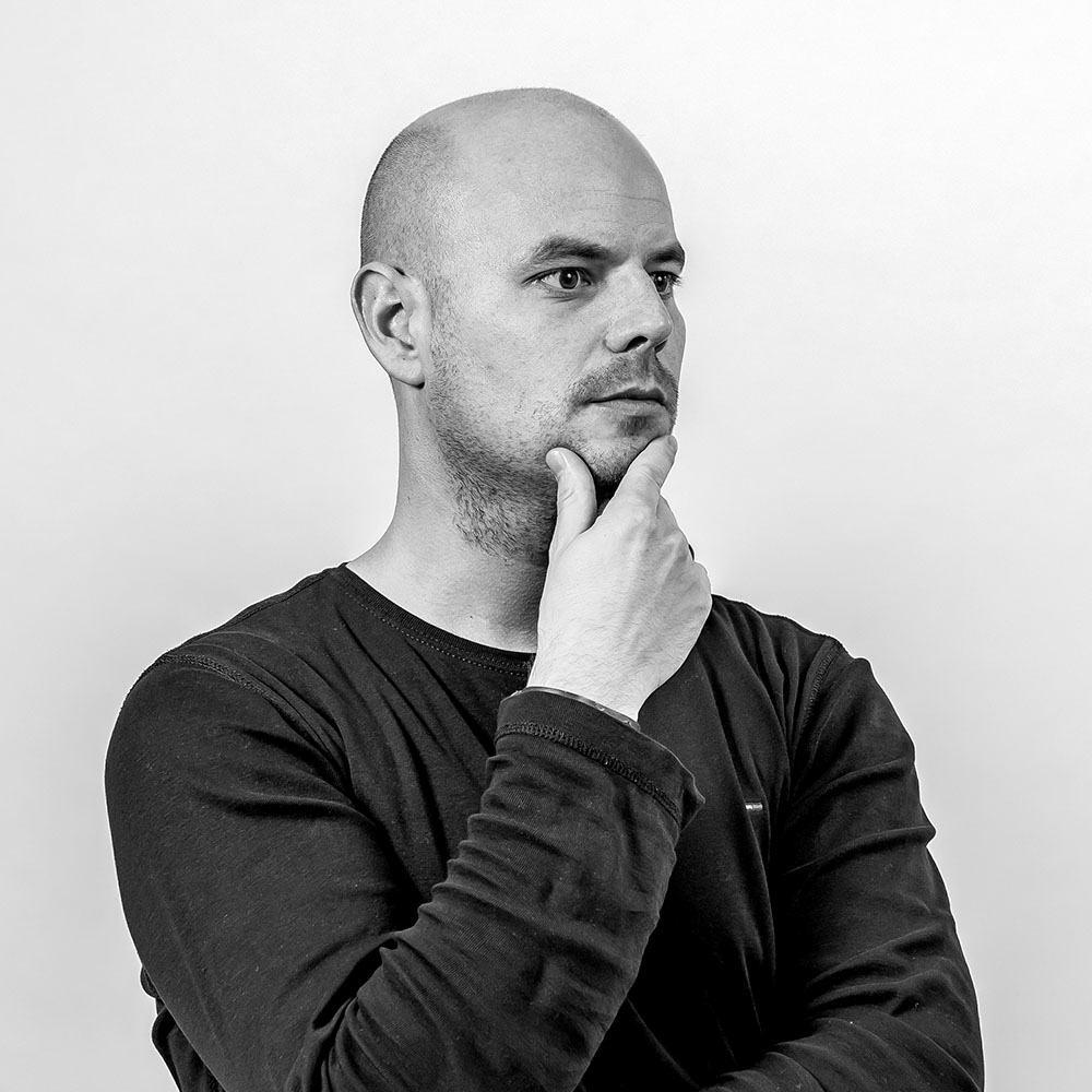 Matthias Knobbe