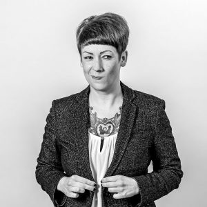 Silke Plogmann