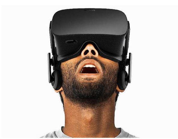virtual-reality-content
