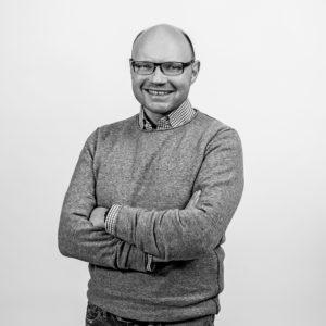 Andreas Lütschen