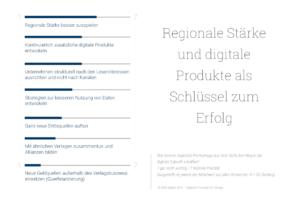 Regionale_Staerke_und_digitale_Produkte_als_Schlüssel_zum_Erfolg