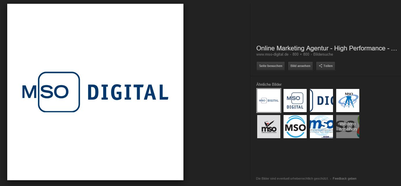 mso-digital-in-der-neuen-google-bilder-suche