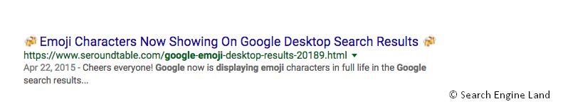 emojis-comeback