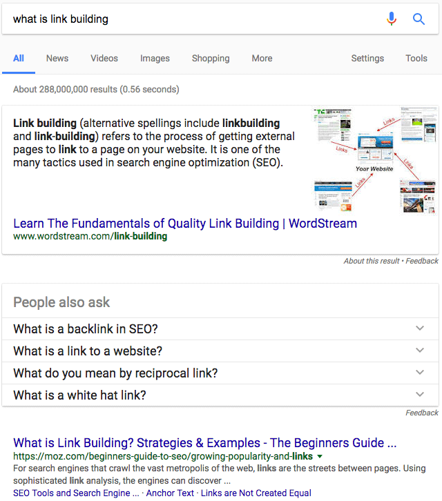 google-featured-snippet-people-also-ask3-1487076323