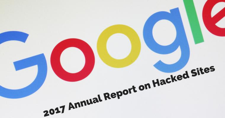 SEO Weekly: Fred Update, Bildersuche, 404s und die Entwicklung von Seitenhacks