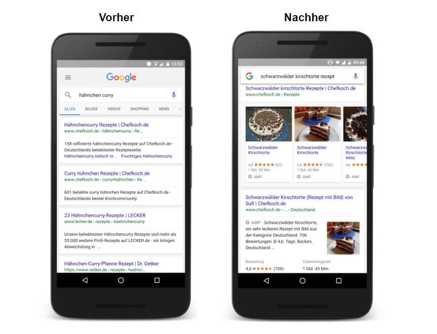 google-rich-cards-vorher-nachher