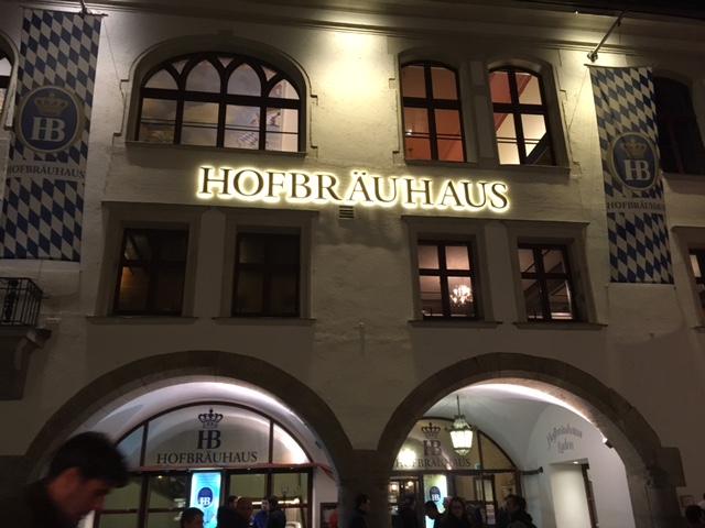 hofbraeuhaus-muenchen