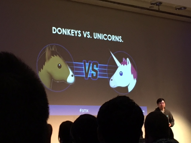 larry-kim-donkeys-vs-unicorns