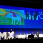 "SMX München 2017 Recap – ""Be a unicorn in a sea of donkeys"""