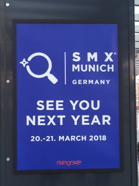 smx-next-year-2018
