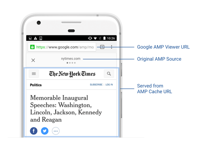 t-google-amp-url-share