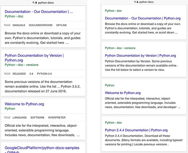 google-mobile-search-results-breadcrumb-top