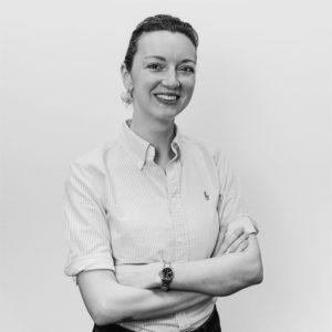 Anna Mossmann