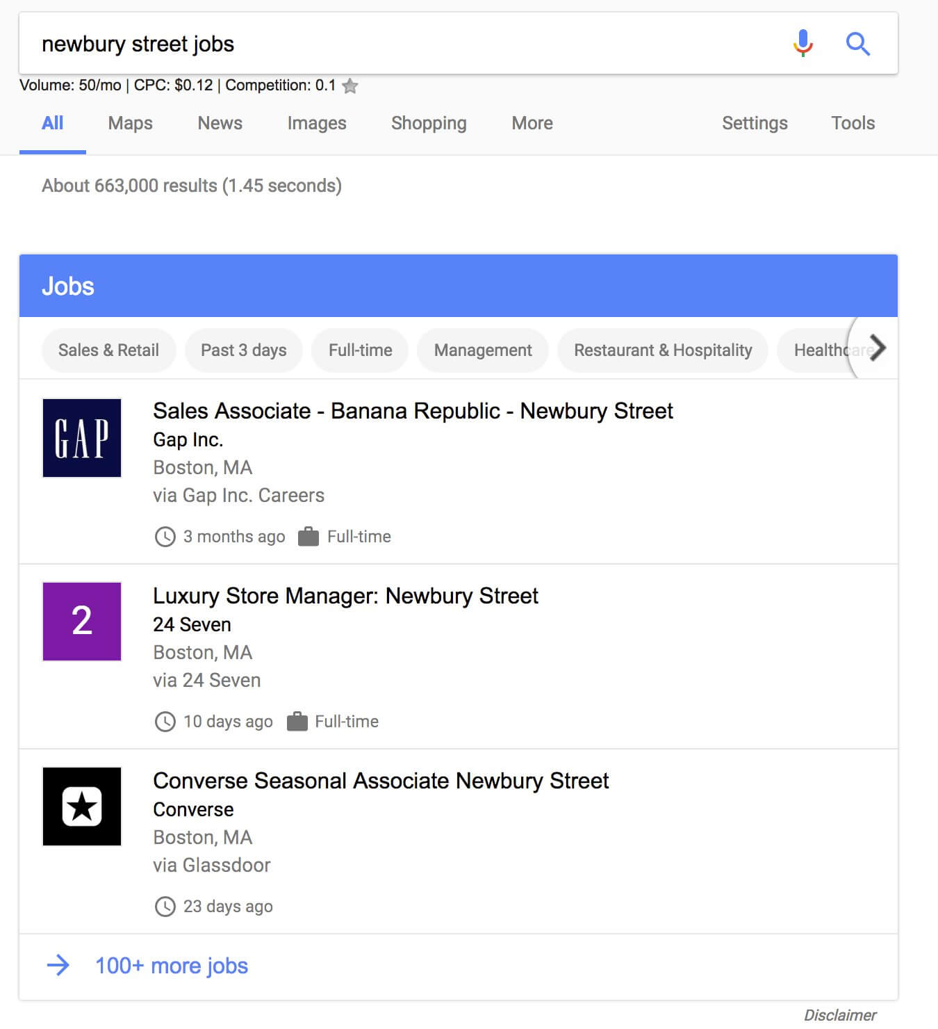 google-jobs-results-local