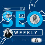 SEO Weekly: Kürzere Meta Description, Google News Update und My Business lässt Antworten zu