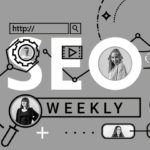 SEO Weekly: Disavow Links, Update bei strukturierten Daten, URL-Umleitung auf Startseite