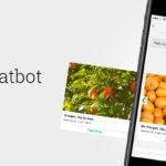 Was ist ein Chatbot und wie funktioniert er?