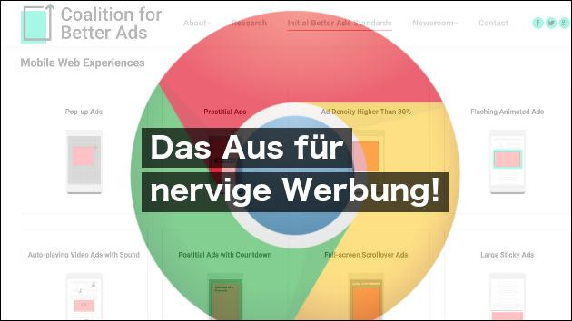 chrome-ad-block-werbung
