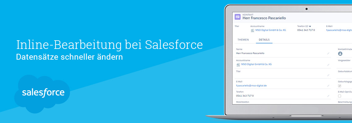 salesforce-inline-bearbeitung