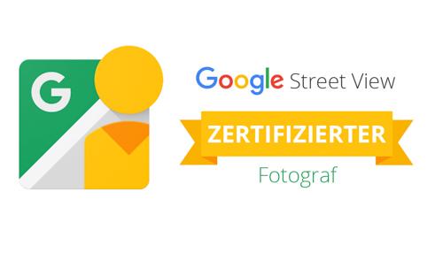 Logo_StreetView1