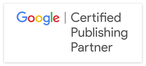 certified_publishing_partner_horizontal_rgb_gross