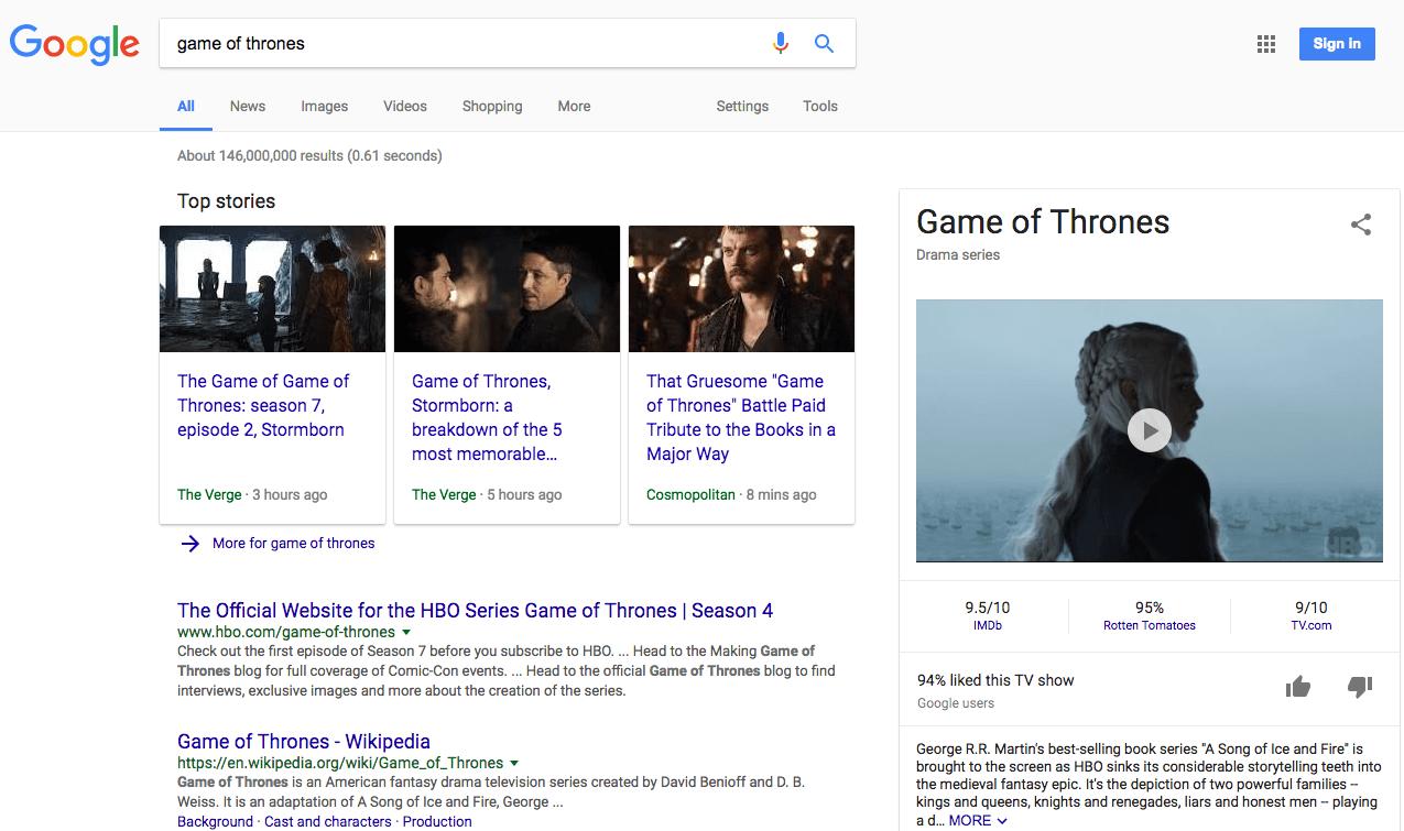 got-google-video-auto-play