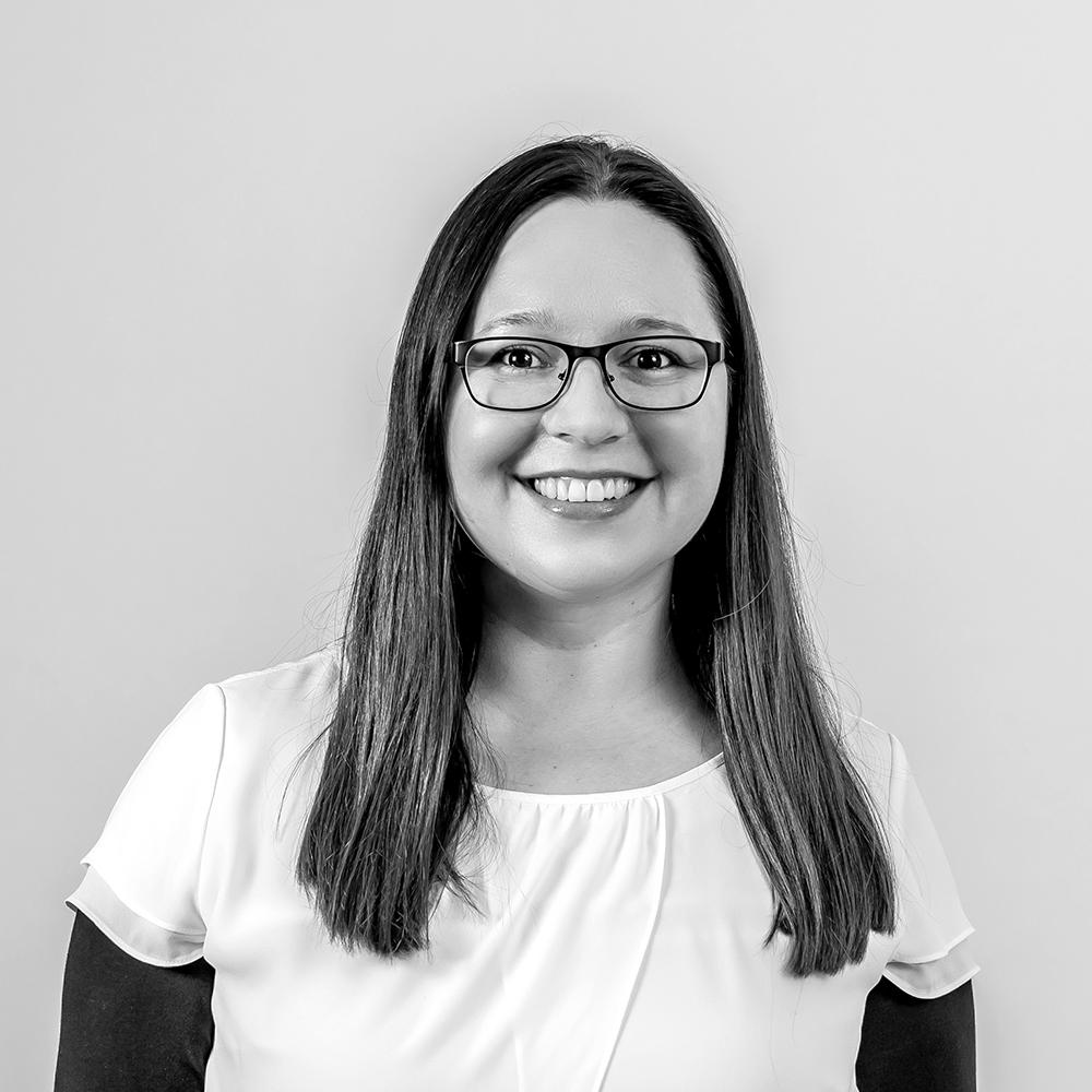Daniela-engster-1