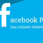 Facebook Redesign: Das müssen Seitenbetreiber jetzt wissen