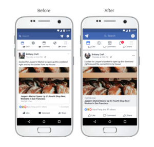 facebook_redesign_navigation2