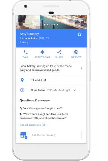 google-question-answer-local-1502711836