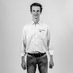 malte.brockmeyer-portrait