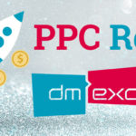 PPC Rockets: dmexco Special