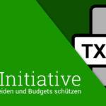 Ads.txt – Advertising Fraud vermeiden und Budgets schützen