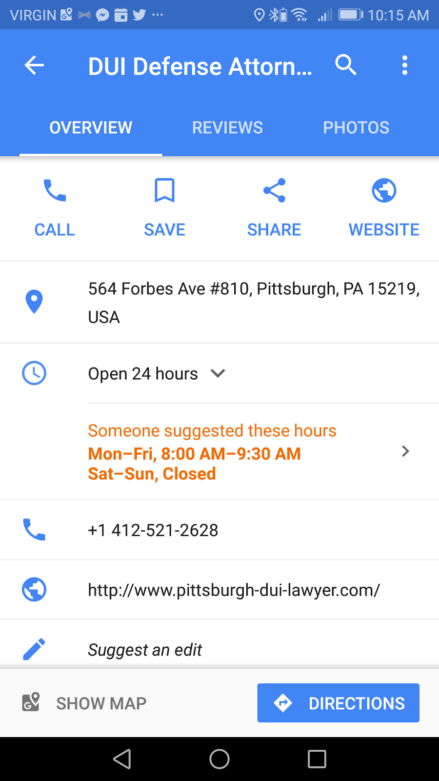 googlemybusiness1