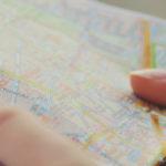 Google My Business, Yelp & Co. – Wie wichtig sind diese Plattformen für Ihre Unternehmensinformationen?