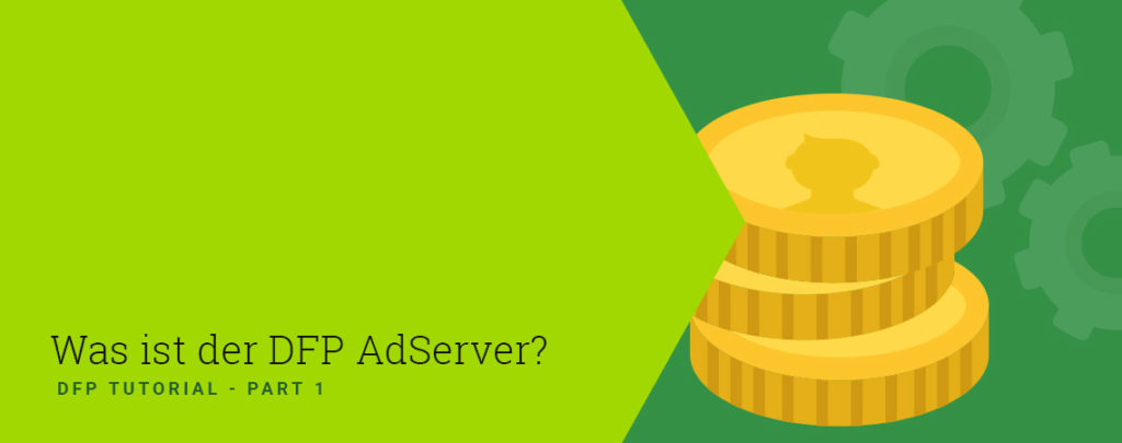 DoubleClick for Publishers AdServer