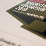 Focus-Business: MSO Digital zählt zu den Wachstumschampions 2018