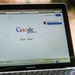 Klaut Google die Kreativität?
