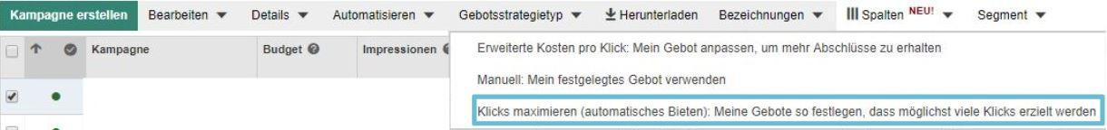 gebotsstrategie-klicks-maximieren