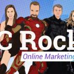 PPC Rockets: Online Marketing Trends 2018 – Diese Themen beschäftigen uns